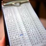 小龍包巡り(1)鼎泰豊のシェフが独立開店した「京鼎樓」